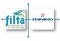 Filta Group Wins National Agreement With Starwood Hotel Chains