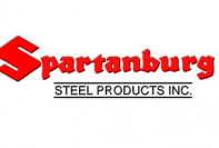 Spartanburg Steel