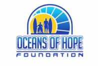Filta Announces Corporate Sponsorship of The Oceans of Hope Foundation in 2016