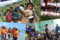 Filta's Philanthropic Initiative Empowers Employees to Support Causes They Are Passionate About