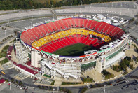 Filta Franchise Owners Help College and Professional Football Stadiums Improve Safety and Sustainability
