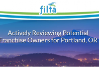 Portland's Booming Restaurant Scene Offers Fertile Ground for Filta's Expansion