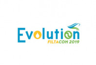"""Get Ready to """"Evolve"""" at Filta Con 2019!"""
